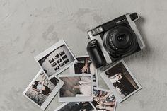 10x07 Das Fotospiel vereint kreative Fotoaufgaben für eure Gäste, mit einem Polaroidverleih.  Einfach ein Paket wählen, Filme dazubestellen und wir schicken euch das Fotospiel und die Kameras. Eure Gäste werden es lieben und ihr bekommt einzigartige, ganz echte, ganz analog Momente als Erinnerung.  #dasfotospiel #10x07 #10x07dasfotospiel  #hochzeit #spiel #gäste #fotos #fotobox #fotospiel #kreativ #analog #einzigartig #hochzeitsspiel #polaroid #kamera #fotografie #hochzeitsfoto