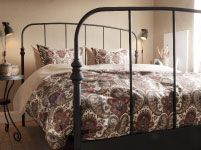Browse through for bedroom decor ideas...Bedroom Furniture - Beds, Mattresses & Inspiration - IKEA