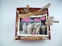mano k., art box nr 4, 4. jan 2012