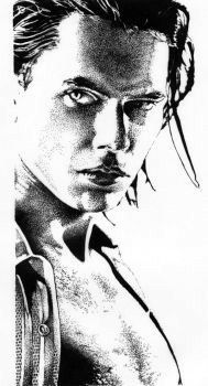 By Hellevorn Phoenix Art, River Phoenix, T Shirts With Sayings, Quotes, River Phoneix, Quotations, Qoutes, Manager Quotes