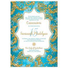 Extraordinary Boys Th Birthday Invitation Wording For Inspiration - Winter party invitation template free