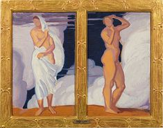 Archiv: Lot 0844 Ferdinand, Painting, Art, Archive, Auction, Painting Art, Paintings, Kunst, Paint