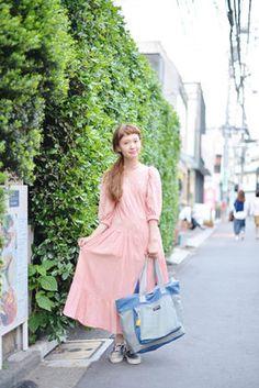 【人気読モ】No.1ハッピーガール!しばさきこと柴田紗希ちゃんって?? - NAVER まとめ
