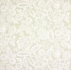 Prestigious Textiles Pickle Polly Fabric Collection 5766/031