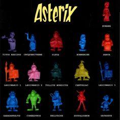 Asterix+2_2.jpg (1272×1272)