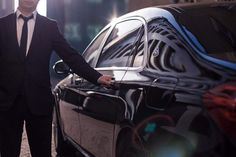 """When it comes to luxury chauffeur service without being a burden on your budget. Make sure you book a taxi with STS Cars Manchester """"luxury chauffeur service manchester"""" Chauffeur Privé, Airport Car Service, Manchester Airport, Manchester Travel, Mercedes E Class, Heathrow Airport, Limo, Tilbury, Vehicles"""
