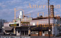 Parma Theater--all gone. Cleveland Ohio, Parma, Vintage Postcards, Theater, Nostalgia, Memories, Mall, Classic, Christmas