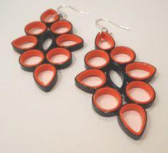 Black+and+Orange+6J+-+$16.00