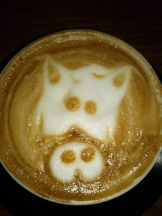 Would you like some coffee, Sir?