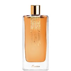 Shop For Guerlain Songe d'un Bois d'Ete Sample & Decants in Scent Split! Hand-decanted samples of Songe d'un Bois d'Ete perfume by niche fragrance House of Guerlain for affordable price, Free US & Worldwide shipping! Parfum Guerlain, Fragrance Online, Womens Fragrance, Cosmetics & Perfume, Beautiful Perfume, Best Perfume, Cosmetic Packaging, Beauty Make Up, Perfume Bottles