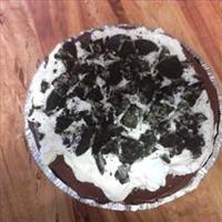 Oreo Dessert 164346 | BigOven