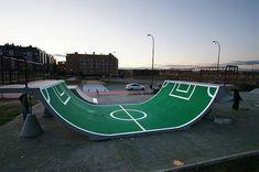 Interventional Streetart von Spy aus Madrid > Design und so, Funny Shizznits, Installationen, Streetstyle, urban art > installations, interv...