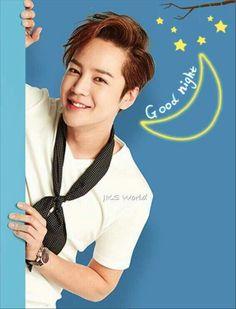 _asia_prince_jks, sukkie, Jang Geun suk