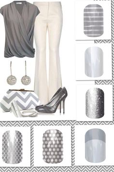 Ask me about Jamberry Nail Wraps! http://jessmullen.jamberrynails.net