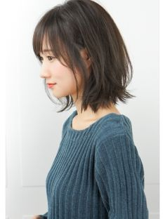 Pretty Hairstyles, Bob Hairstyles, Braided Hairstyles, Medium Hair Styles, Long Hair Styles, Brown Hair With Blonde Highlights, Shot Hair Styles, Japanese Hairstyle, Princess Hairstyles