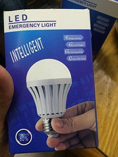 Hand Grope Sensor LED Emergency Lamp Emergency LED Lamp http://www.amazon.com/dp/B01FZHOQCA/ref=cm_sw_r_pi_dp_vAiqxb1YBN774