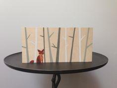 Marvelous Holz Wanddeko Baum Amazon de Spielzeug Baby Pinterest Sims and Babies