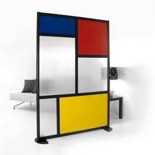 the products designed to relate to this movement do so through the use of line, colour, contrast, shape, form and pattern