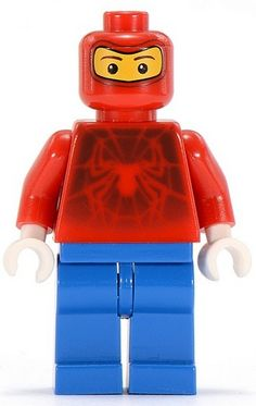 1000 images about spider man on pinterest lego spiderman spiderman and lego - Lego the amazing spider man 3 ...