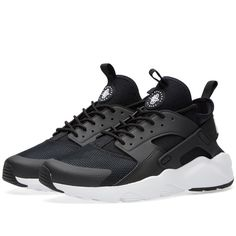 promo code 3bf56 871ef An iconic piece of footwear that needs no introduction, the Nike Air  Huarache returns for