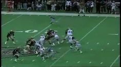 Click to see GIF Cowboys 325lb G Larry Allen chases down 250lb linebacker to prevent touchdown on Funny Goblin, the best creative humor community to search and share your favorite funny pictures, memes, gifs, jokes, humour pics, videos on internet.