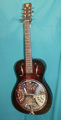Dobro Resonator Guitar - http://www.dobroguitar.org/for-sale/dobro-resonator-guitar-19/20919/