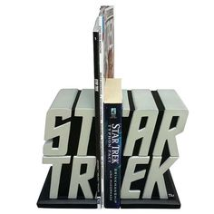 Welcome to the Star Trek Official Store! Shop online for Star Trek merchandise, t-shirts, clothing, apparel, posters and accessories. Star Trek Shop, Star Trek Logo, Star Wars, Star Trek Merchandise, Star Trek Books, Video Clips, Love Stars, Big Bang Theory, Bookends