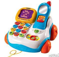 Vtech Baby Musical Toys, Toys For Boys, Best Toddler Toys, Toddler Boys, 7edbb2ee14f