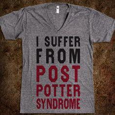 yes. yes i do. fashion, stuff, cloth, style, shirts, funni, closet, tshirt, thing