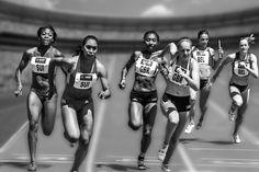 Wie kann ich am besten abnehmen ohne Sport? lautet: Integrieren Sie mehr Bewegung in Ihren Alltag.Wir haben einige Tipps für Sie zusammengestellt.