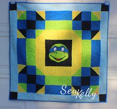 Sew With Kelly - designed in Silhouette Studio Designer Edition - not just for paper cafters!