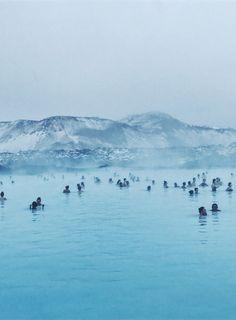 Islandia/ Artículo 3