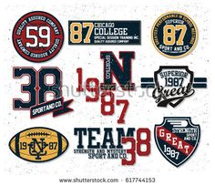 sports t-shirt graphic