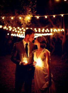 Romantic picture idea. So beautiful