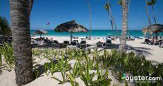 Grand Palladium Bavaro Resort And Spa, Dominican Republic | Oyster.com -- Hotel Reviews and Photos
