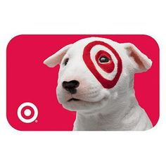 $200 Target Gift Card : $185 + Free S/H  http://www.mybargainbuddy.com/100-target-gift-card-90-free-sh