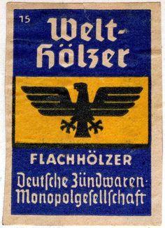 Flachhölzer.jpg 432×599 pixels