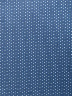 Best prices and fast free shipping on Fabricut fabric. Find thousands of designer patterns. Always 1st Quality. SKU FC-0384403. $7 samples.