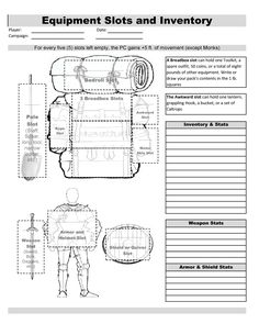 Adventurers League Character Sheet Fillable Inspirational Pin by Jim On Dungeons and Dragons Dungeons And Dragons 5e, Dungeons And Dragons Homebrew, Rpg Character Sheet, Pen & Paper, Dark Souls, Dungeon Master's Guide, Dnd 5e Homebrew, Pathfinder Rpg, Dungeon Maps