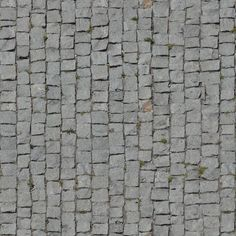 pavement texture