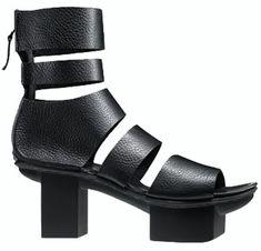 Trippen shoe happy