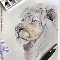 "2,530 Likes, 9 Comments - GOOD MORNING ART GALLERY (@goodmorningart) on Instagram: ""@goodmorningart  Gallery  morningartgallery@gmail.com Art  kadantseva_natalia #paintings #shading…"""