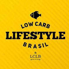 Portal que está se tornando referência no Brasil sobre dieta low carb, mas que preferimos dizer qué é um Estilo de Vida. Já somos 60+ mil!