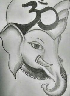 Simple Pencil Drawings Images, Pencil Sketch Images, Hipster Drawings, Art Drawings Sketches Simple, Pencil Art Drawings, My Drawings, Drawing Faces, Sketch Drawing, Manga Drawing