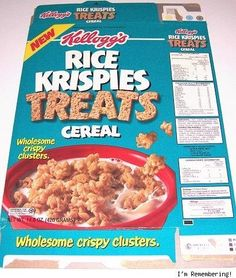 Discontinued Foods From the 90s | ... list/the-greatest-discontinued-1990s-foods-and-beverages/brian-gilmore