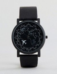 5ae5face5191 Discover Fashion Online Men s Watches
