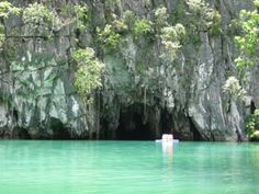 Why You Should Book Your Puerto Princesa Underground River Palawan Package Early