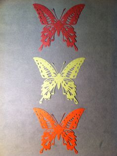 for the very talented designer in Aomori prf.  cut out from Japanese wa-shi  4 / 2012