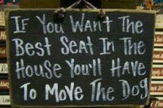 Best seat