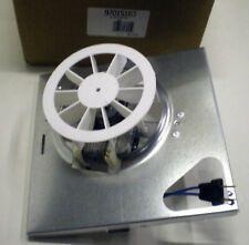 Motor Fan Assembly 120v S97015163 Blower Metal Bracket Broan Fan Light 97015163 Fan Light Broan Grill Light